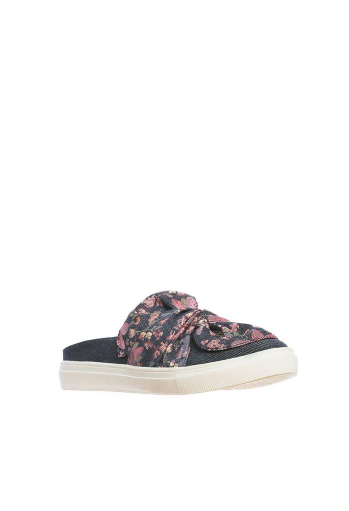 zapatos-multicolor-e381068-2