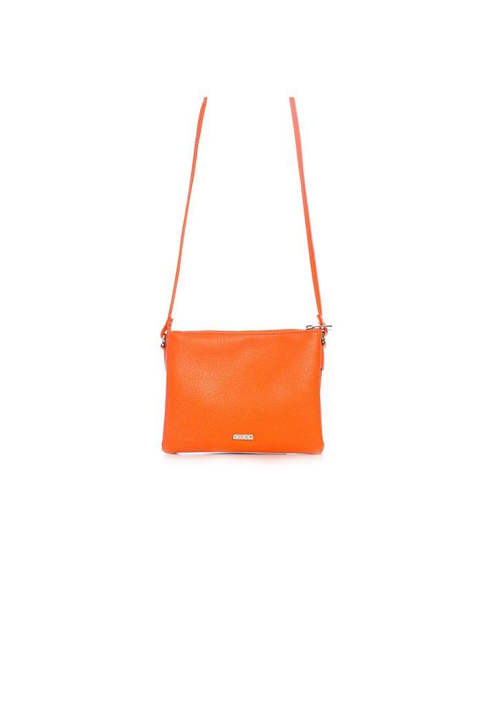 carterasybolsos-naranja-e411288b-1