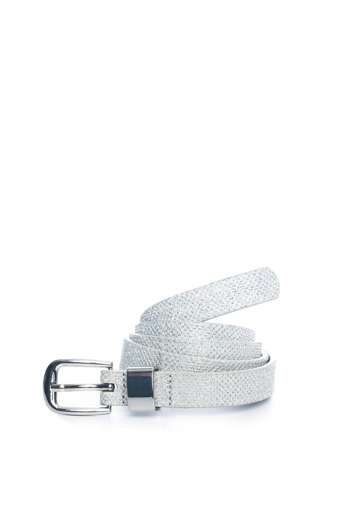 accesorios-plata-e441723-1