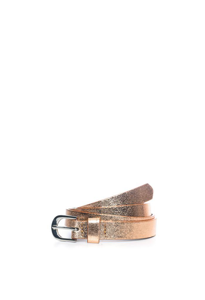 accesorios-metalizados-e441744-1