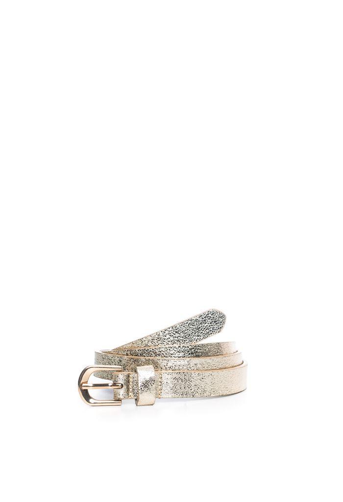 accesorios-dorado-e441744-1