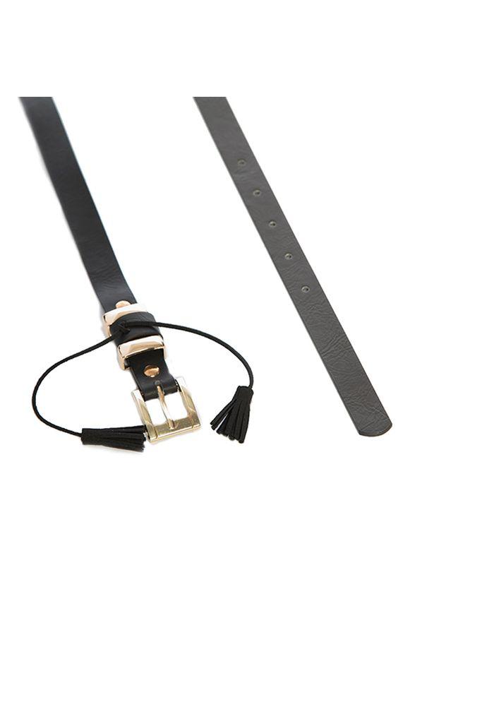 accesorios-negro-e441757-1