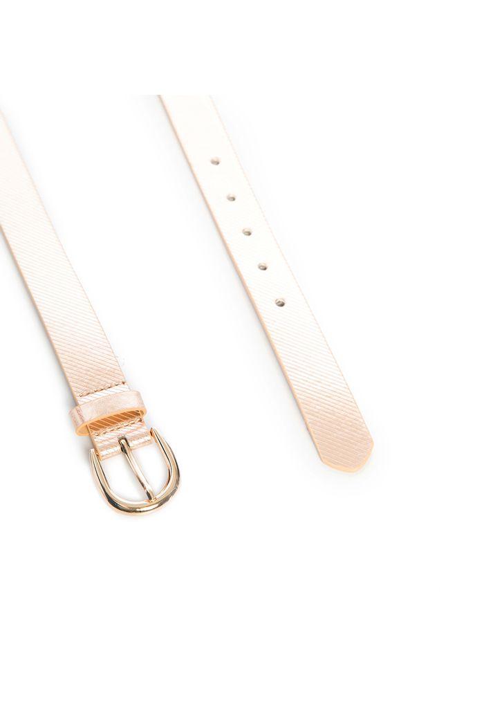 accesorios-metalizados-e441760-1