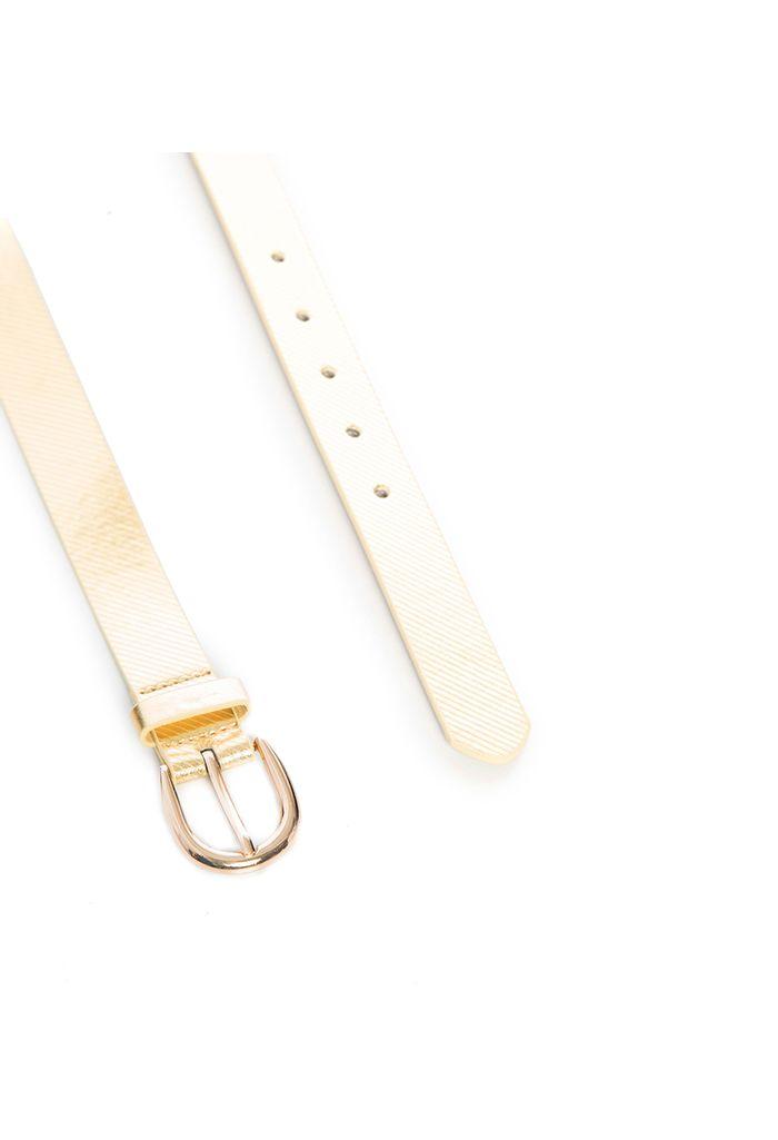 accesorios-dorado-e441760-1