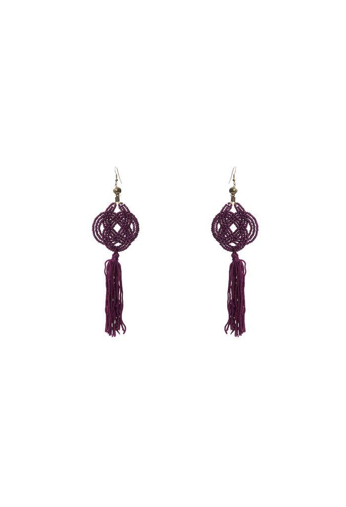 accesorios-fucsia-e503259-1
