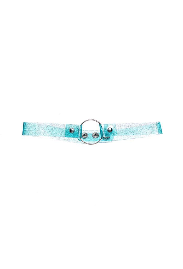 accesorios-azulceleste-e503272-1