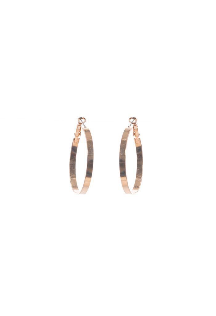 accesorios-dorado-e503370-1