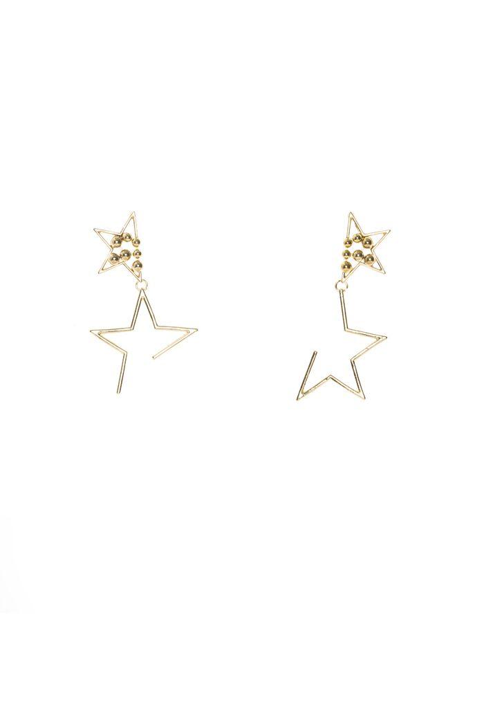 accesorios-dorado-e503380-1