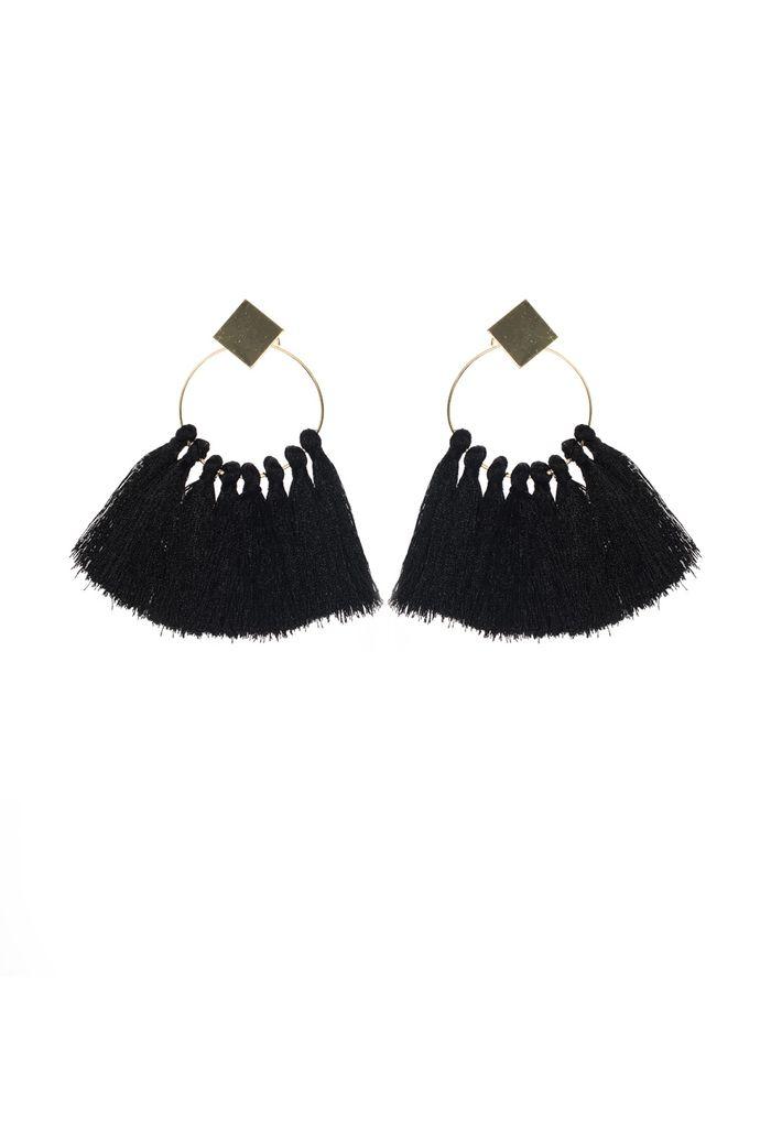 accesorios-negro-e503381-1