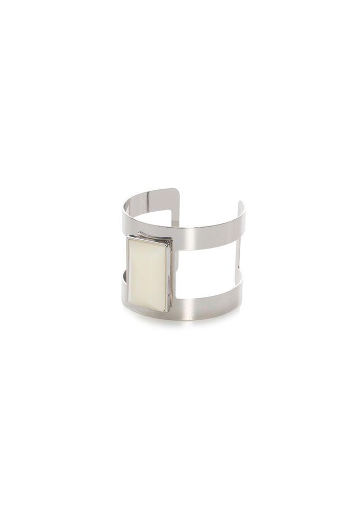 accesorios-plata-e503427-1