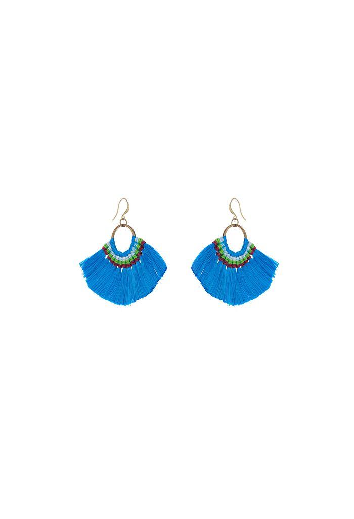 accesorios-azul-e503433-1
