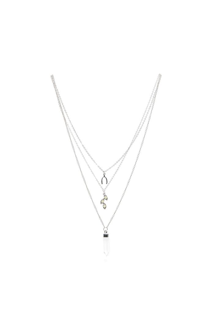 accesorios-plata-e503483-1