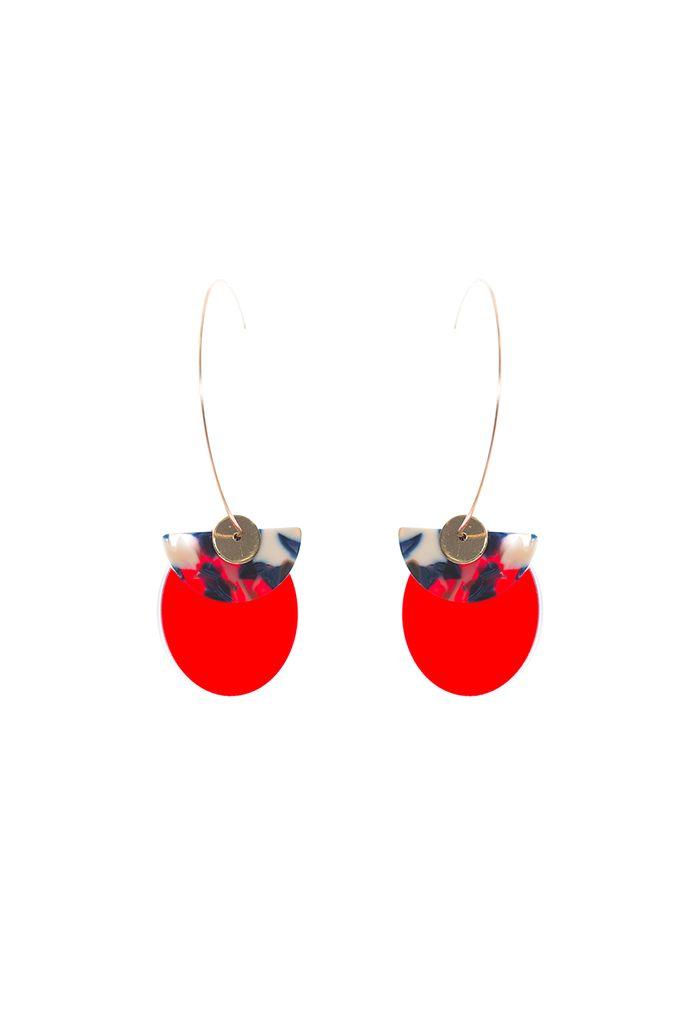 accesorios-rojo-e503678-1