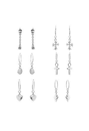 accesorios-plata-e503704-1