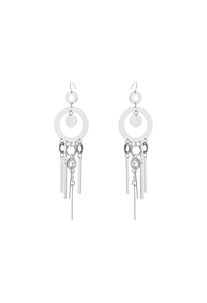 accesorios-plata-e503705-1