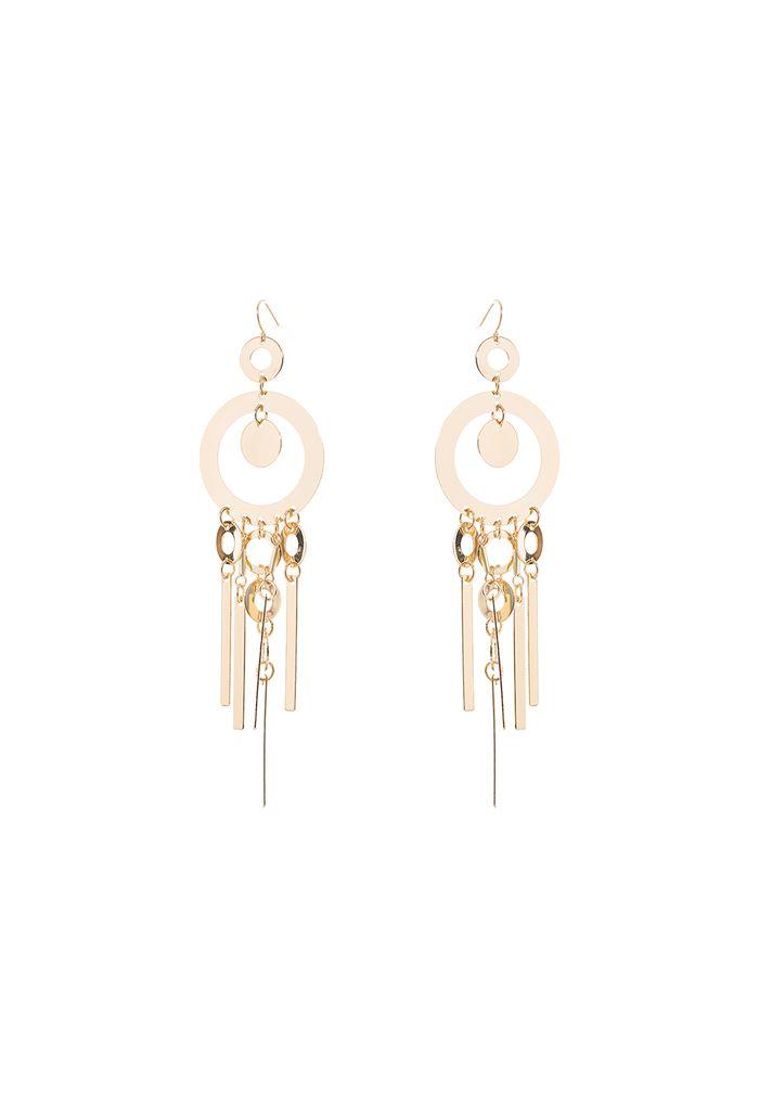 accesorios-dorado-e503705-1