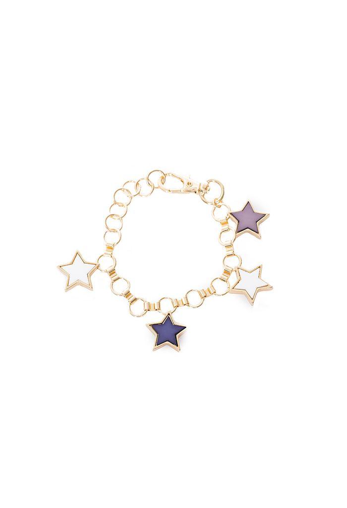 accesorios-dorado-e503710-1