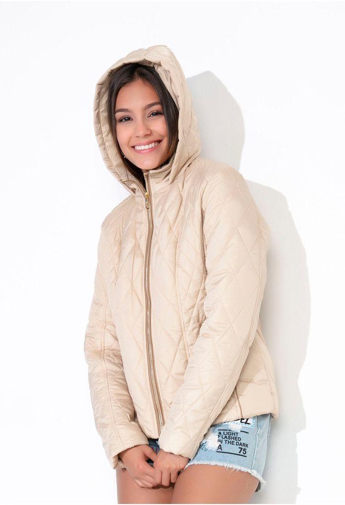 chaquetas-beige-o070036-1