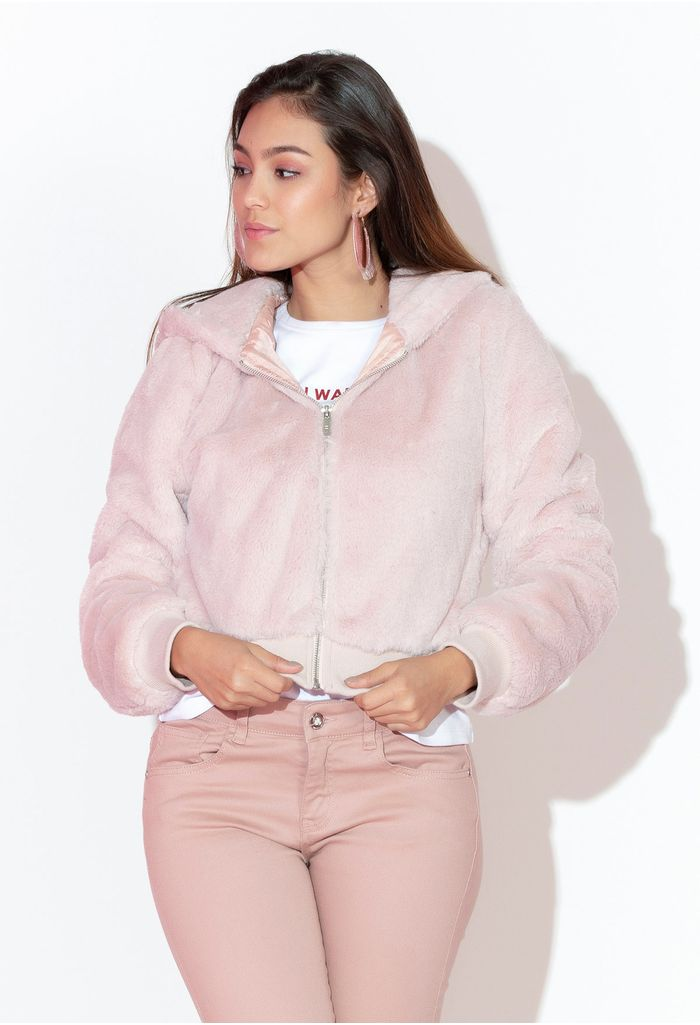 chaquetas-morado-e075022-1