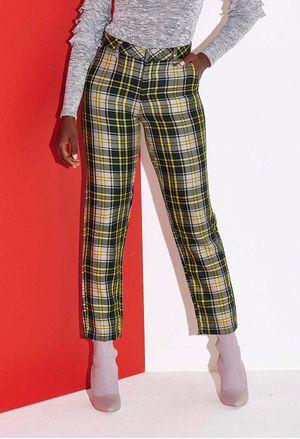 pantalonesyleggings-verde-e027093c-1
