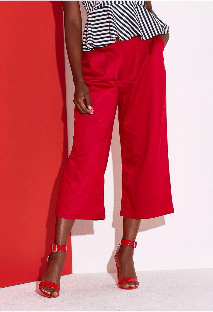 pantalonesyleggings-rojo-e027150a-1