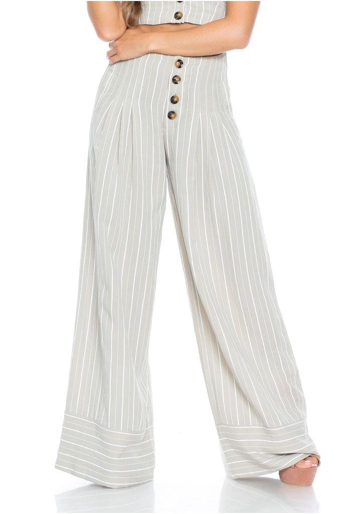 pantalonesyleggings-beige-e027208-1
