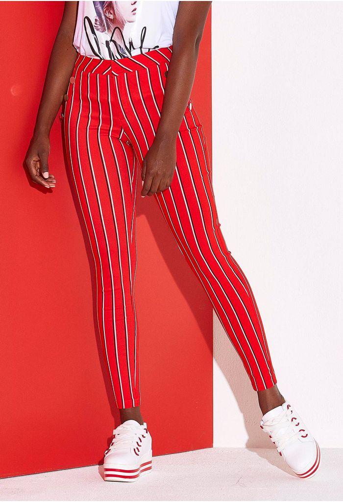 pantalonesyleggings-rojo-e027226-1