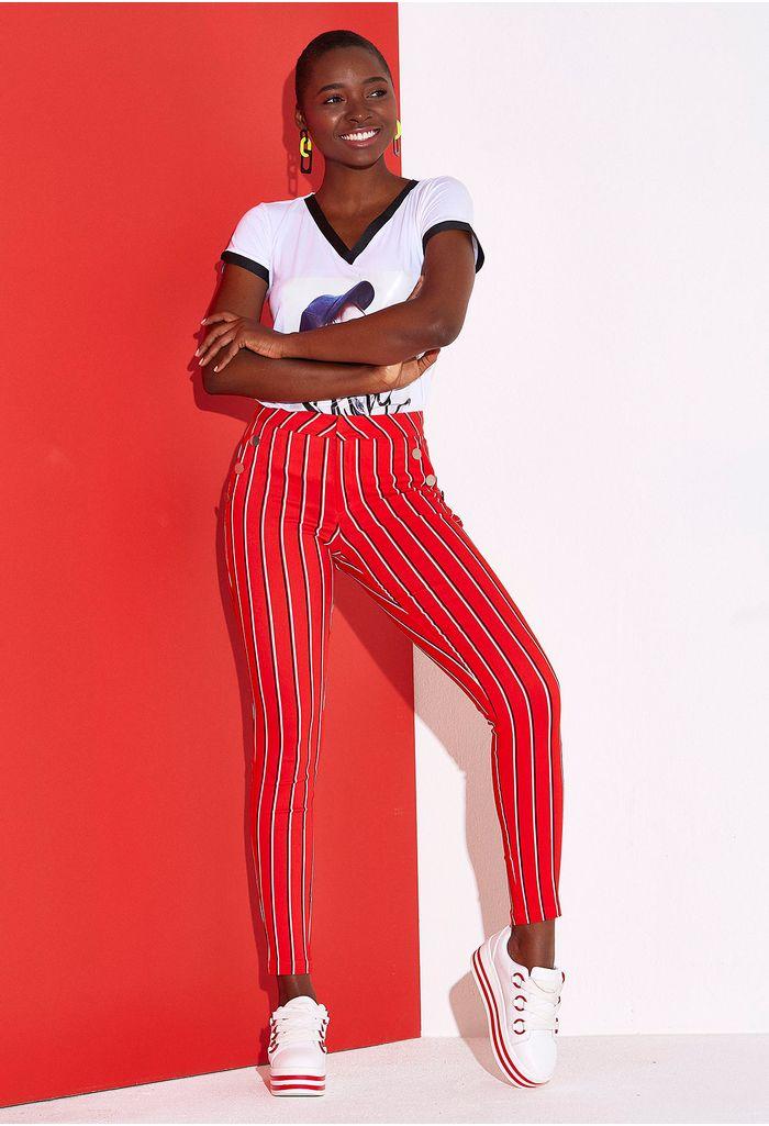 pantalonesyleggings-rojo-e027226-2