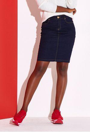 faldas-azul-e034654e-1
