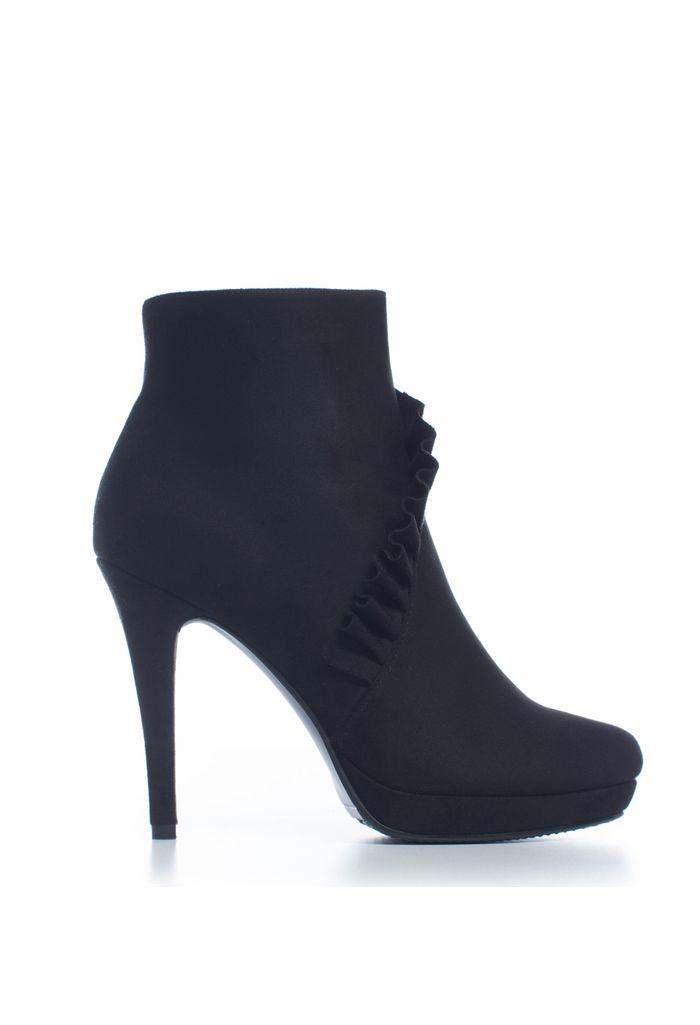 zapatos-negro-e084522-1