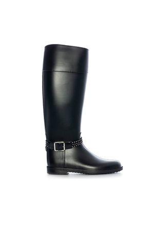 zapatos-negro-e084586-1