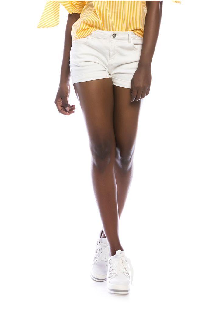 shorts-blanco-e103407-1