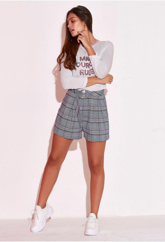 shorts-morado-e103459-2