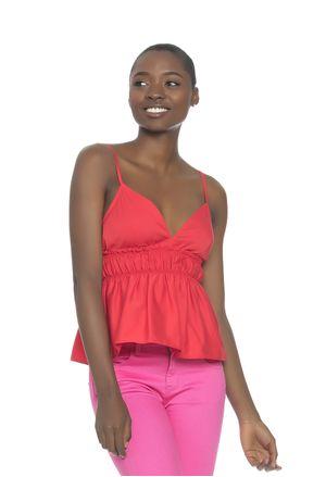 camisasyblusas-rojo-e156815a-1