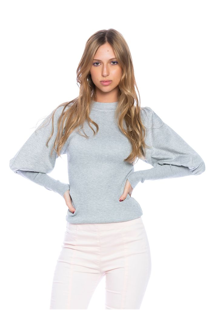 camisasyblusas-gris-e157069-1