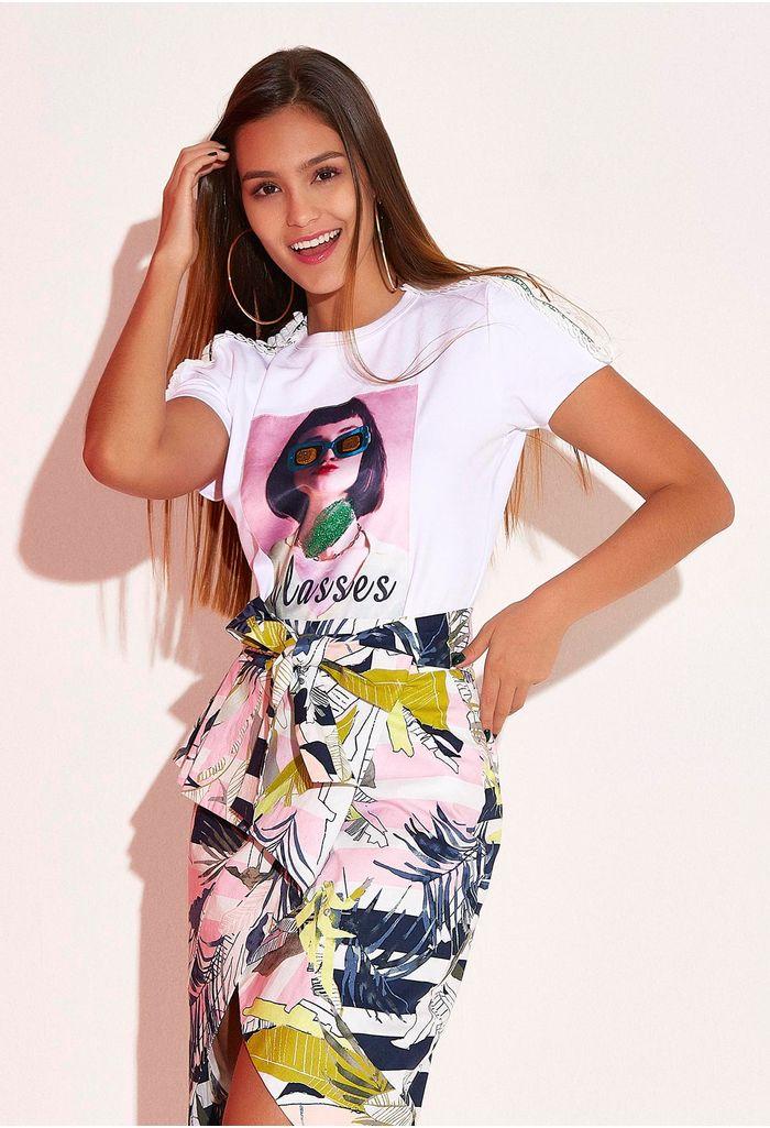 camisetas-blanco-e157220b-1