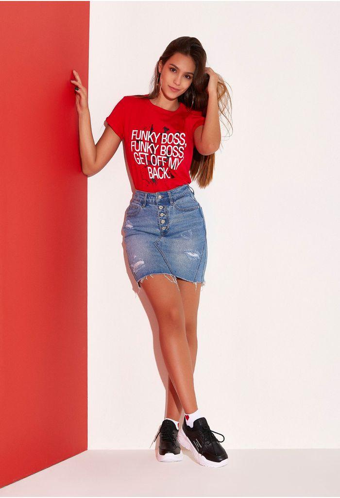 camisetas-rojo-e157222d-2