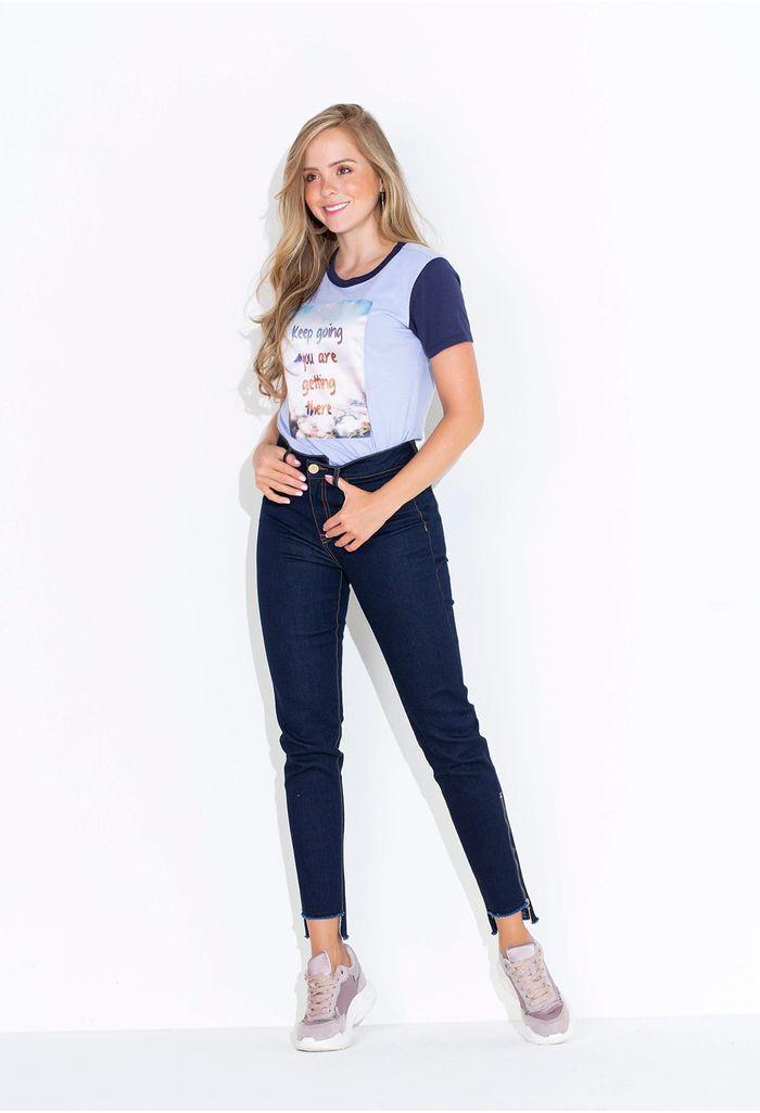 camisetas-azulceleste-e157468-2