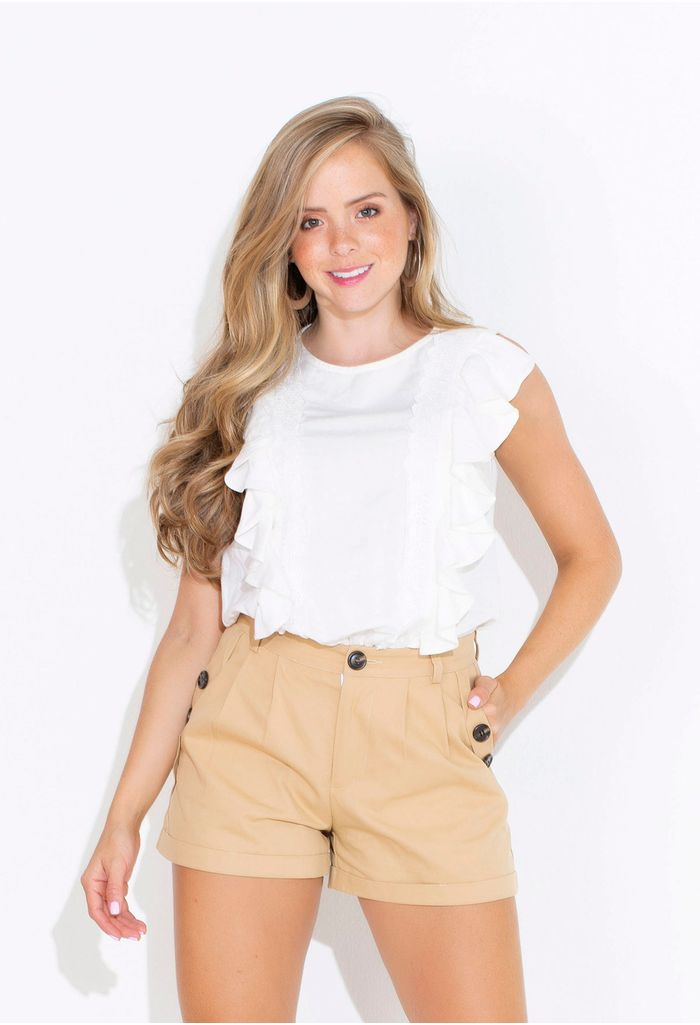 camisasyblusas-natural-e157515-1
