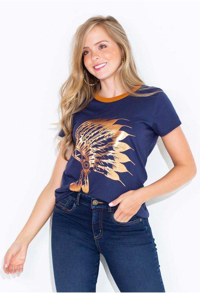 camisetas-azul-e157587-1