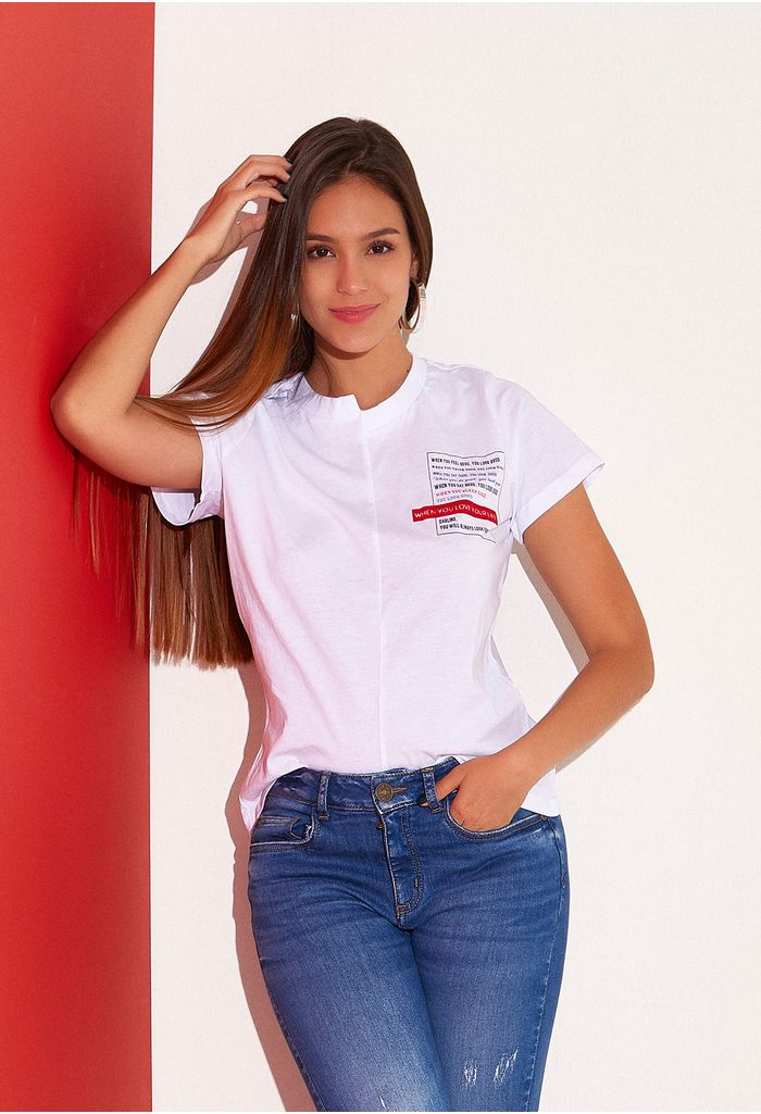 camisetas-blanco-e157677-1