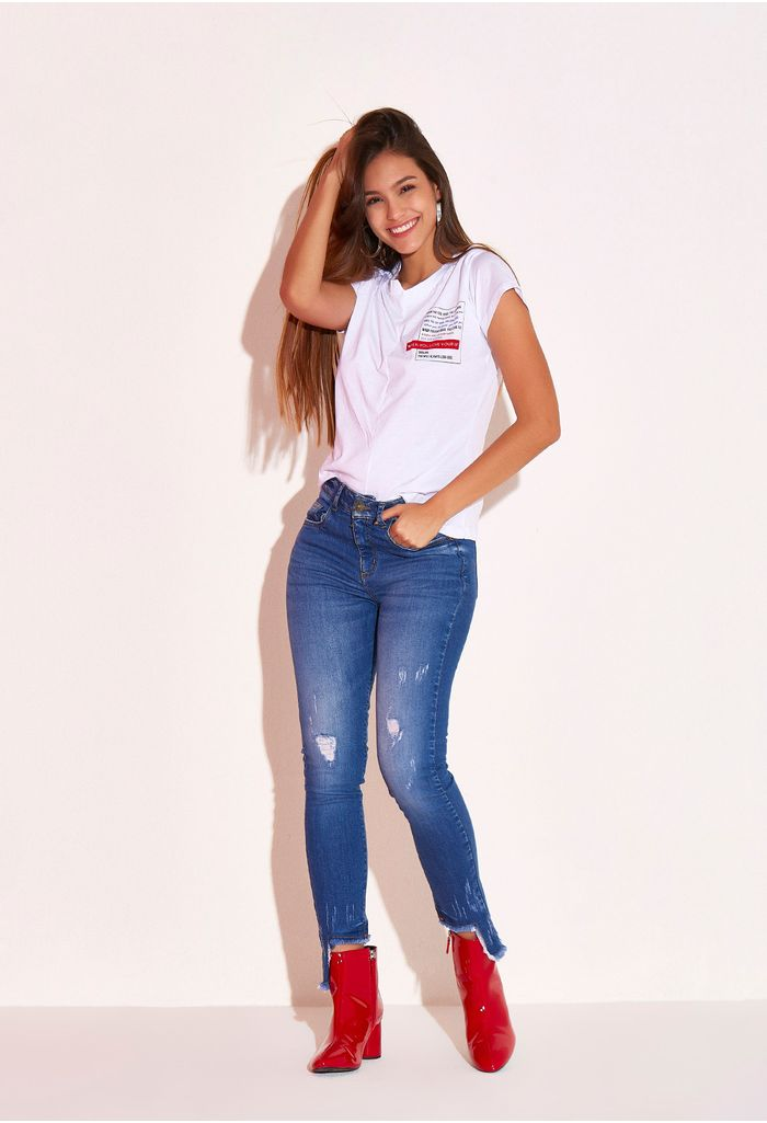 camisetas-blanco-e157677-2