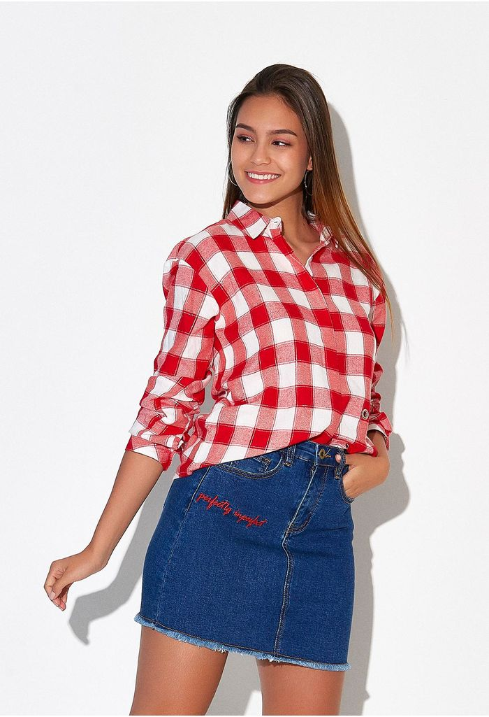 camisasyblusas-rojo-e157714-1
