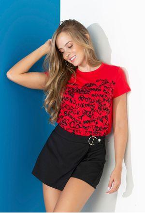 camisetas-rojo-e157778-1