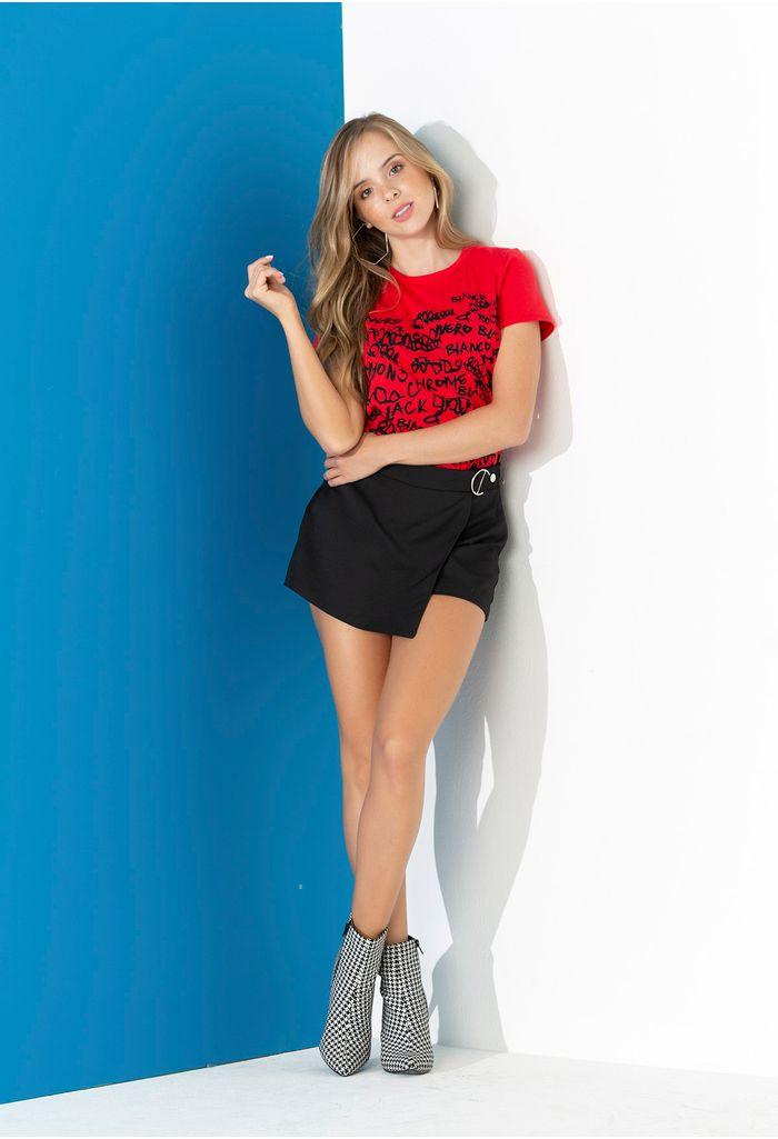 camisetas-rojo-e157778-2