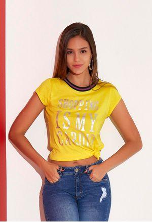 camisetas-amarillo-e157870-1