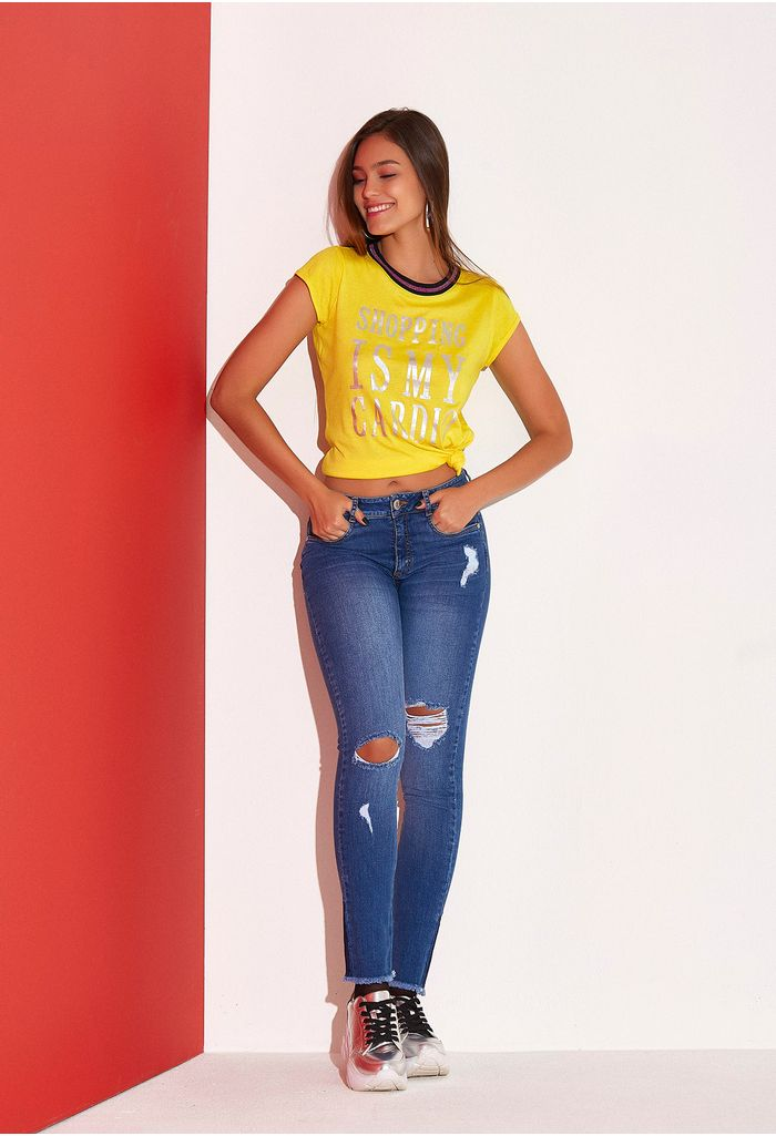 camisetas-amarillo-e157870-2