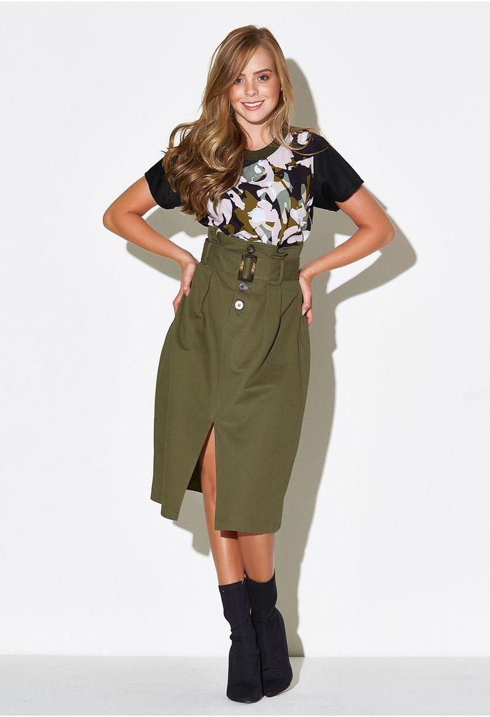 camisetas-militar-e157877-2