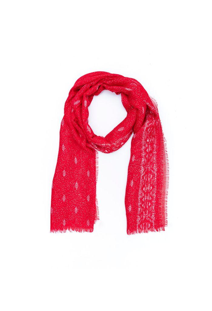 accesorios-rojo-e217532-1