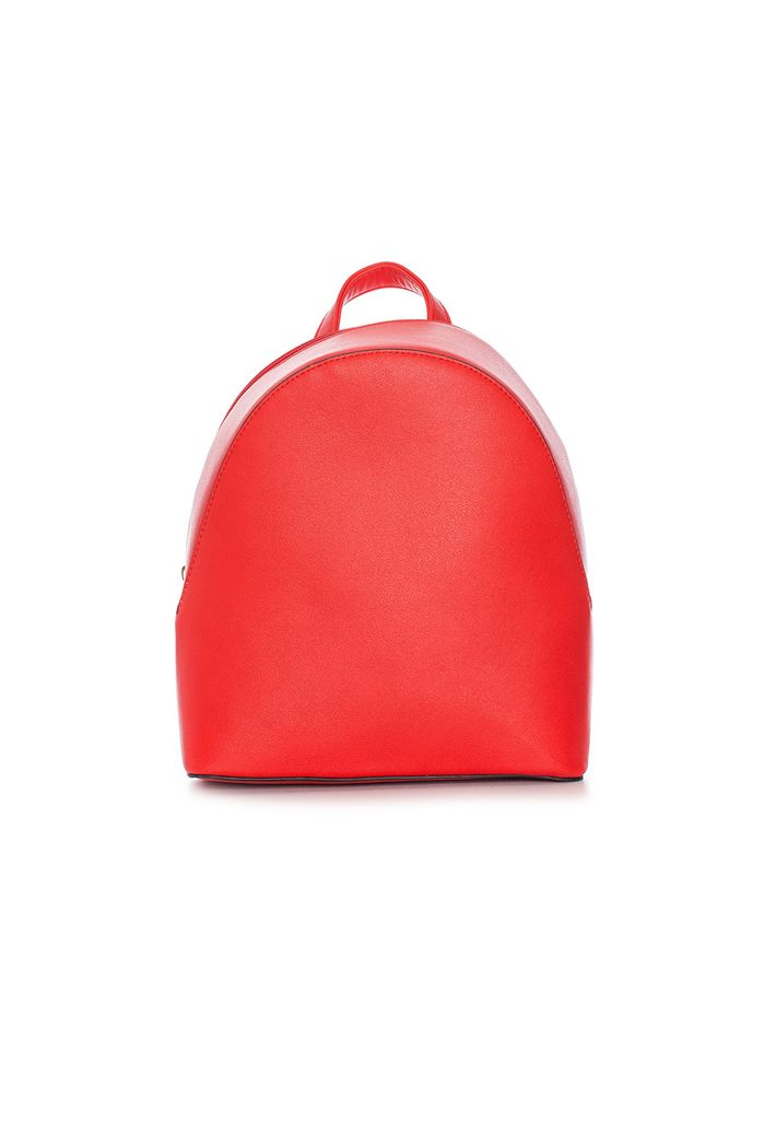 carterasybolsos-rojo-e401830-1